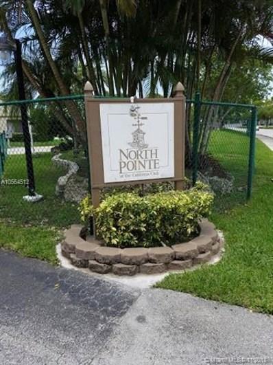 21129 NE 4th Ct UNIT 21129, Miami, FL 33179 - #: A10564512