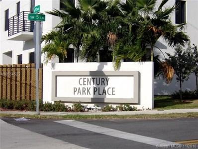 456 SW 91st Ave, Miami, FL 33174 - #: A10564523