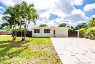 6500 SW 29th St, Miami, FL 33155 - #: A10565261