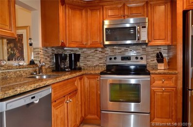 2900 NW 47th Ter UNIT 409A, Lauderdale Lakes, FL 33313 - #: A10565451