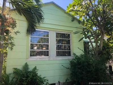 2530 SW 34 Ave, Miami, FL 33133 - #: A10565516