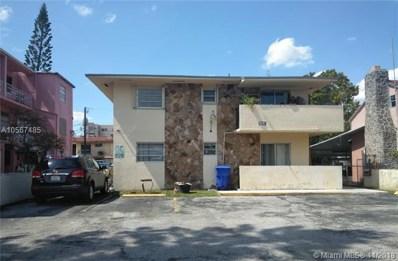 1939 SW 5th St UNIT 2, Miami, FL 33135 - #: A10567485
