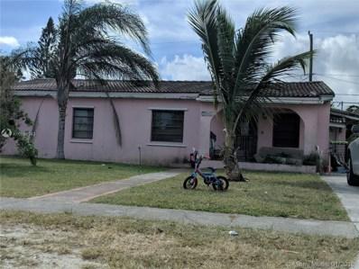 14660 Jackson St, Miami, FL 33176 - #: A10568243