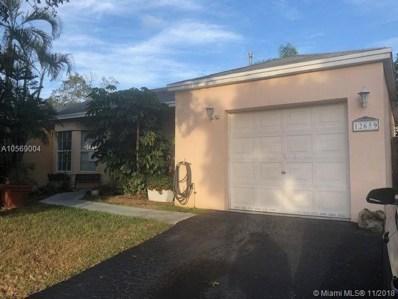 12659 SW 144th Ter, Miami, FL 33186 - #: A10569004