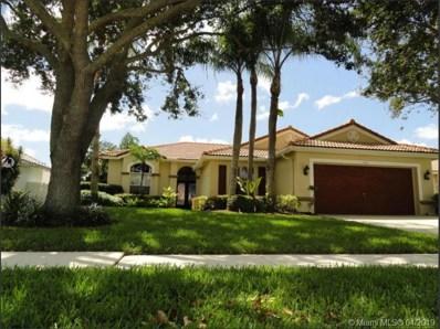6101 Royal Birkdale Dr, Lake Worth, FL 33463 - #: A10570742