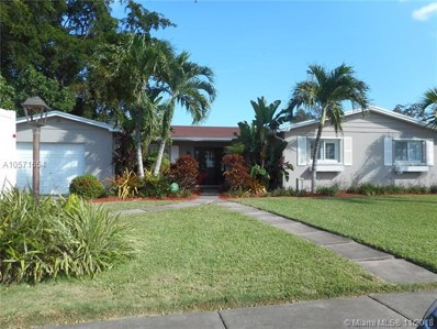 10301 SW 98th Ave, Miami, FL 33176 - #: A10571654