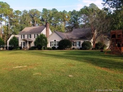 44 Plantation Drive, Other City Value - Out Of Area, GA 31733 - #: A10571672