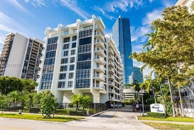 1440 Brickell Bay Dr UNIT 905, Miami, FL 33131 - #: A10573431