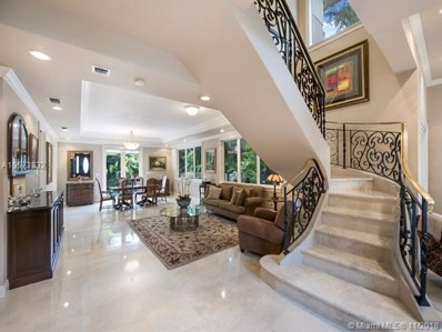 616 Candia Ave, Coral Gables, FL 33134 - #: A10573832