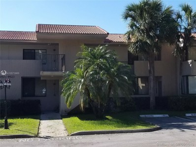9507 SW 1st Ct UNIT 9507, Coral Springs, FL 33071 - #: A10573965