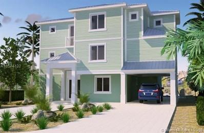 63 Plaza Del Sol, Other City - Keys\/Islands\/Car>, FL 33036 - #: A10574132