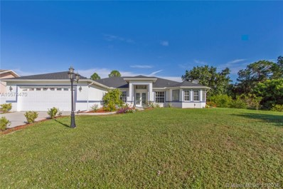 835 Sentinela Blvd, Other City - In The State Of >, FL 33974 - #: A10574470