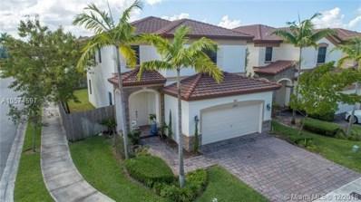 10016 NW 89th Ter, Miami, FL 33178 - #: A10574597