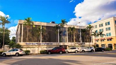 836 Ponce De Leon Blvd UNIT 202, Coral Gables, FL 33134 - #: A10577283