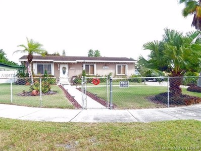 29351 SW 147th Ave, Homestead, FL 33033 - #: A10577485
