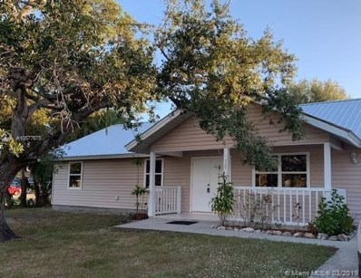 525 Sabal Palm Court, Other City - In The State Of >, FL 33935 - #: A10577675