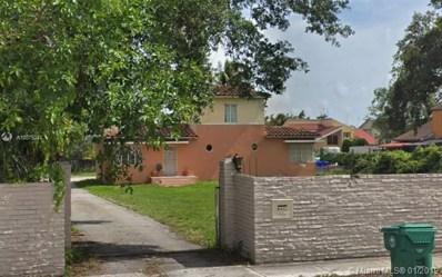 2750 NW 14th St, Miami, FL 33125 - #: A10579247