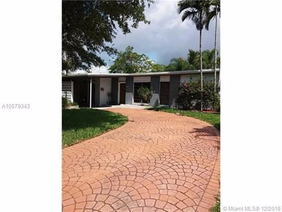 9631 Bahama Dr, Cutler Bay, FL 33189 - #: A10579343