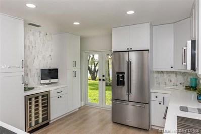 2019 Sacramento, Weston, FL 33326 - #: A10580994