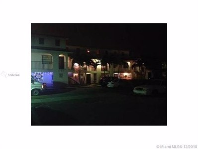 1460 W 43rd Pl UNIT 107, Hialeah, FL 33012 - #: A10581346
