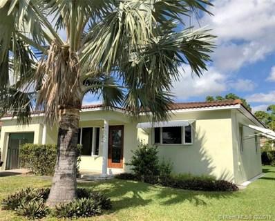 221 SE 3rd Pl, Dania Beach, FL 33004 - #: A10582780