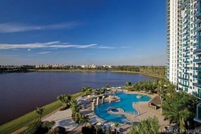 2641 N Flamingo Rd UNIT TH7N, Sunrise, FL 33323 - #: A10582905
