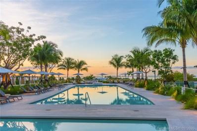 2821 S Bayshore Dr UNIT 5A, Coconut Grove, FL 33133 - #: A10583100