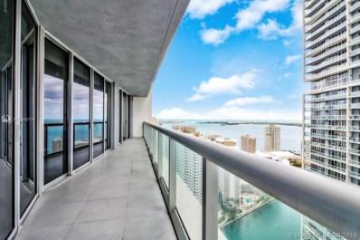 475 Brickell Ave UNIT 3709, Miami, FL 33131 - #: A10584776