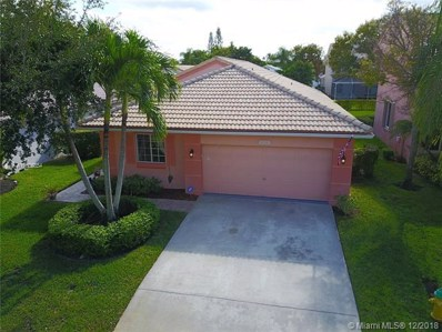4714 NW 7th Pl, Deerfield Beach, FL 33442 - #: A10586854