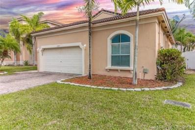2203 Portofino Ave, Homestead, FL 33033 - #: A10588719