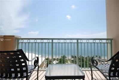 455 Grand Bay Dr UNIT 1224, Key Biscayne, FL 33149 - #: A10589257