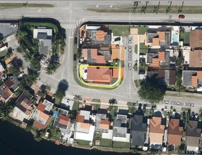 6226 SW 132nd Pl, Miami, FL 33183 - #: A10591438