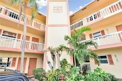 1400 NE 57th Ct UNIT 106, Fort Lauderdale, FL 33334 - #: A10592444