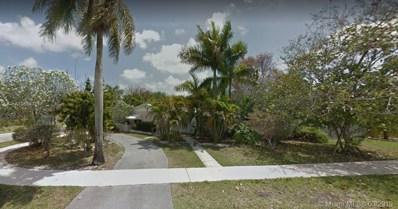 9450 SW 180th St, Palmetto Bay, FL 33157 - #: A10594711