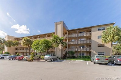 1701 Andros Isle UNIT K2, Coconut Creek, FL 33066 - #: A10595216