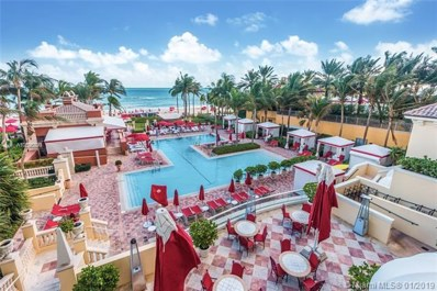 17875 Collins Ave UNIT 4301, Sunny Isles Beach, FL 33160 - #: A10595899