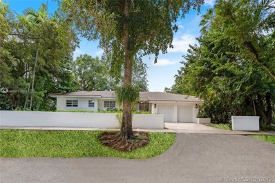 410 Marmore Ave, Coral Gables, FL 33146 - #: A10597674