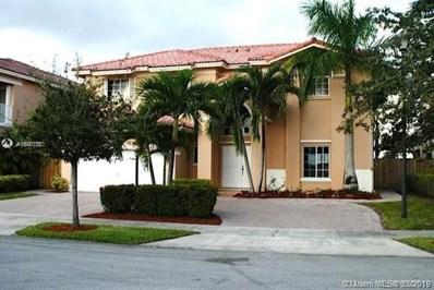 13041 SW 140 Rd, Miami, FL 33186 - #: A10597775