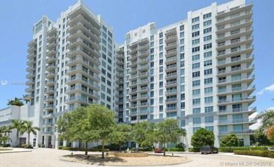 300 S Australian Ave UNIT 903, West Palm Beach, FL 33401 - #: A10597849