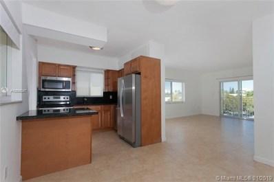 1420 Pennsylvania Ave UNIT 403, Miami Beach, FL 33139 - #: A10598047