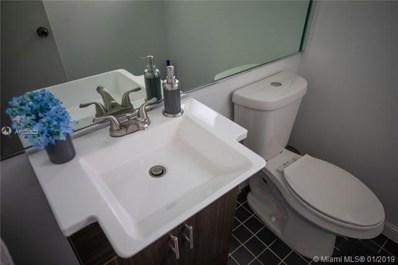 601 NW 47 UNIT 601, Deerfield Beach, FL 33064 - #: A10598622