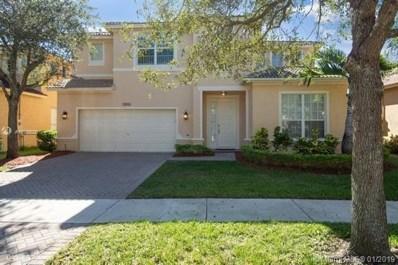 19164 Seneca Ave, Weston, FL 33332 - #: A10598686
