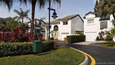 221 NE 212th St, Miami, FL 33179 - #: A10601670