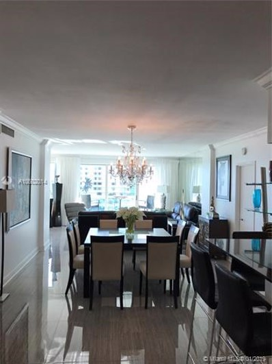 5333 Collins Ave UNIT 502, Miami Beach, FL 33140 - #: A10602014