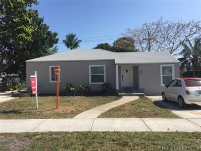 5842 SW 62nd St, Miami, FL 33143 - #: A10608321