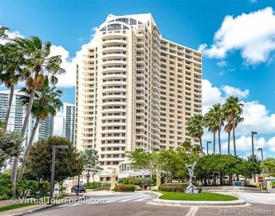 888 Brickell Key Dr UNIT 907, Miami, FL 33131 - #: A10608397