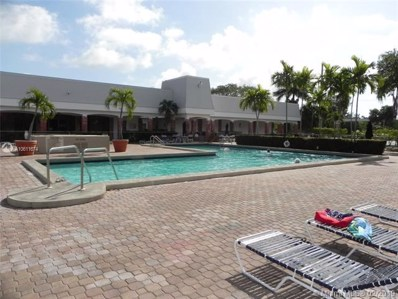 600 NE 2nd St UNIT 301, Dania Beach, FL 33004 - #: A10611674