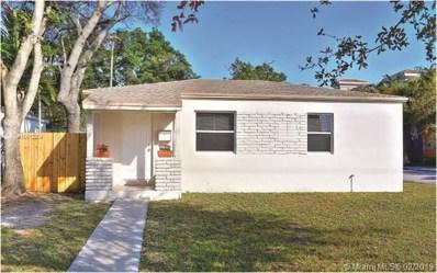 6541 SW 57th Pl, South Miami, FL 33143 - #: A10612204