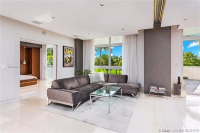 2001 Meridian Ave UNIT 311, Miami Beach, FL 33139 - #: A10612274