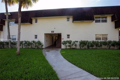 9108 SW 137 Terr UNIT 14-3, Miami, FL 33176 - #: A10614832